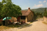 Location villa / maison mitoyenne la monta