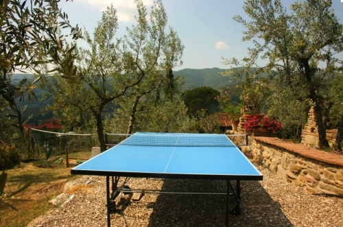 Reserve villa / terraced or semi-detached house la monta