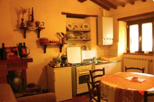 Property villa / terraced or semi-detached house la monta
