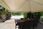 Property villa / house il poglo