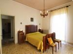 Villa / house il poglo to rent in monte san savino
