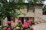 Villa / Haus Casa largno zu vermieten in Castiglion Fiorentino
