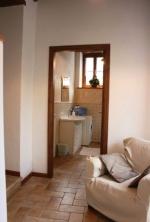 Reserve villa / house casa largno