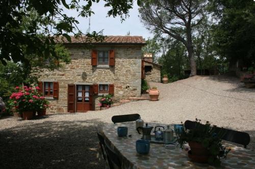 Location villa / maison casa largno