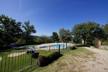 Location villa / maison casa pierras
