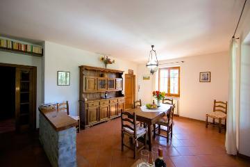 Villa / maison casa pierras à louer à stia