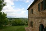 Location villa / maison il poggia