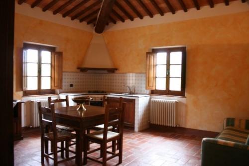 Reserve villa / house il poggia
