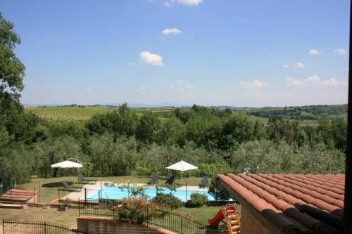 Italy : ITA901 -  san bono