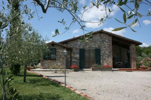 Rental villa / house  maty