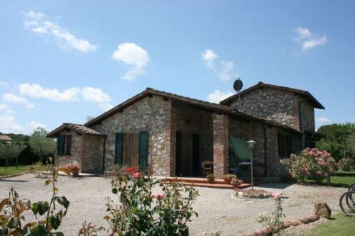 Italy : ITA626 -  maty
