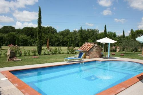 Reserve villa / house  maty