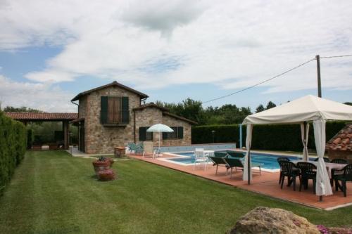 Italy : ITA627 - Aballa