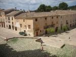 Villa / Maison Santes creus 30108 à louer à Valls