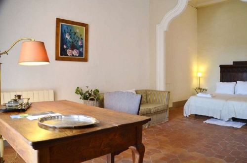Villa / house santes creus 30108 to rent in valls