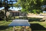 Réserver villa / maison sant ramon 30601