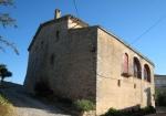 Location villa / maison sant ramon 30601