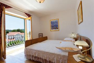 Location villa / maison véronica