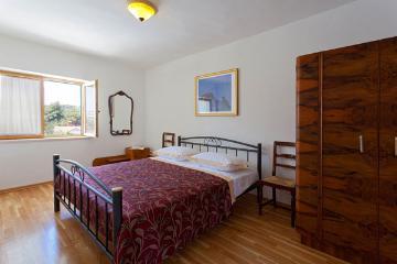 Rent villa / house  croatia