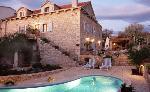 Villa / house Vinciane to rent in Milna