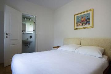 Holiday rentals  hvar island