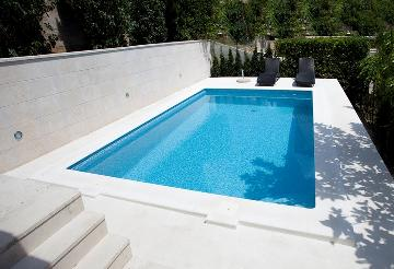 Rent villa / house  croatia