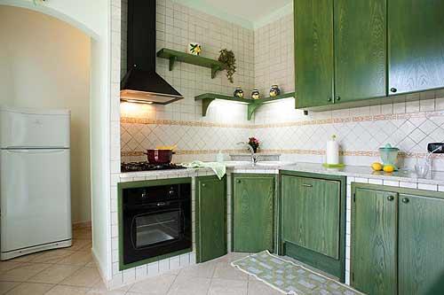 Réserver villa / maison fontaine blanche