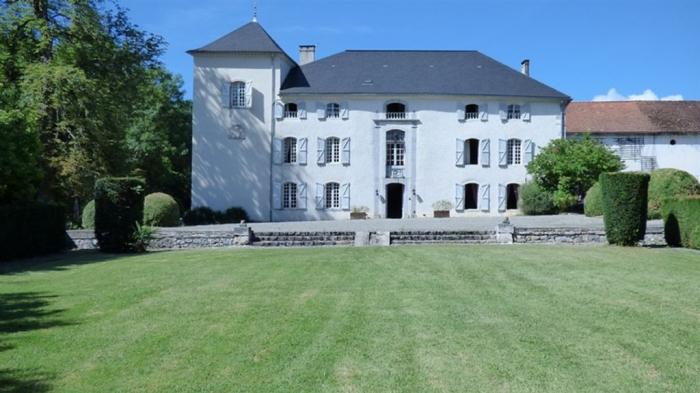 Villa / Maison luxe Saint-girons
