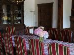 Villa / maison saint-girons à louer à saint girons