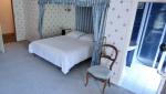 Réserver villa / maison saint-girons
