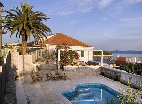 Villa / Maison Jasna à louer à Sumartin