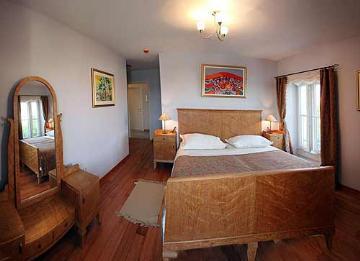 Villa / house jasna to rent in sumartin