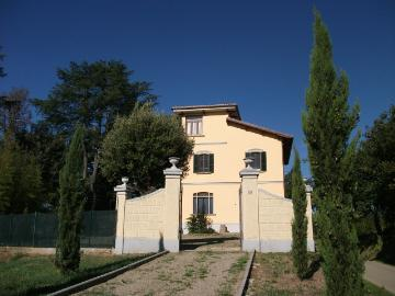 Location villa / maison mirelli