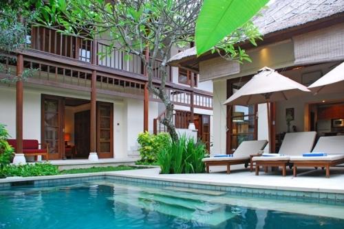 Bali : BALI612 - Jimbaran beach