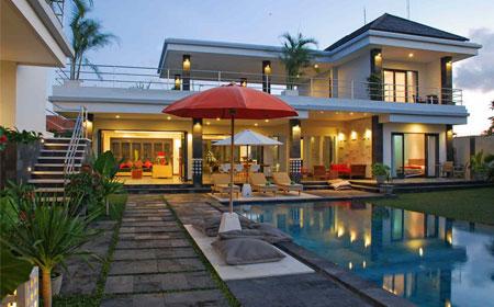 Location Maison Bali location maison bali. great location maison bali with location
