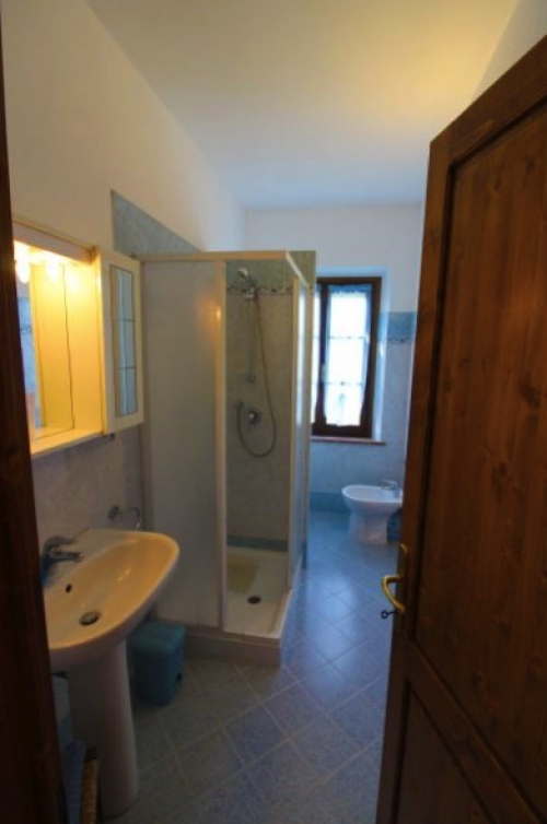 Holiday in apartment : tuscany - umbria