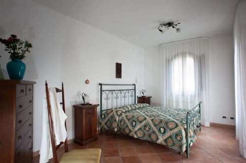 Reserve villa / house celimena