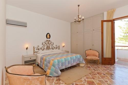 Villa / house reina