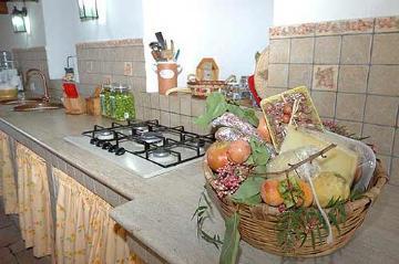 Villa / maison catherine à louer à pattineo