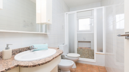 Villa / house fina to rent in lloret de mar