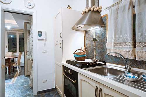 Villa / maison antea à louer à syracuse