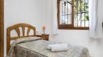 Villa / maison herreros à louer à lloret de mar - lloret blau