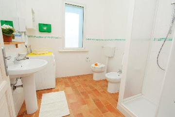Location villa / maison conchi