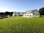 Villa / Maison Caroline à louer à Guingamp