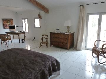 Reserve villa / house athen