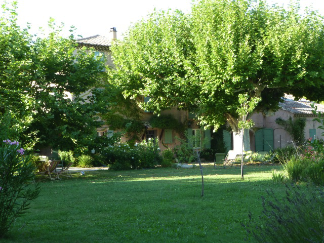 Rental villa / house athen