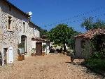 Location villa / maison l'orangerie