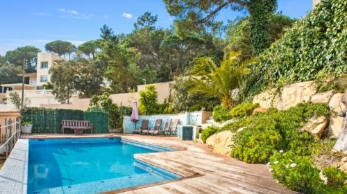 Reserve villa / house rapani