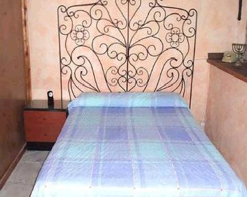 Villa / house rapani to rent in tossa de mar
