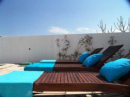 location villa sesimbra 6 personnes spl612 lx512. Black Bedroom Furniture Sets. Home Design Ideas